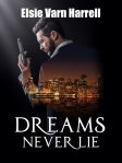 Dreams Never Lie 300dpi