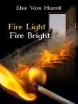 Fire Light Fire Bright 300dpi