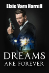 Dreams Are Forever 72dpi (1)