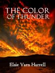 Color of Thunder-72dpi-1500x2000